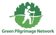 GPN-logo1-12-04-14-240