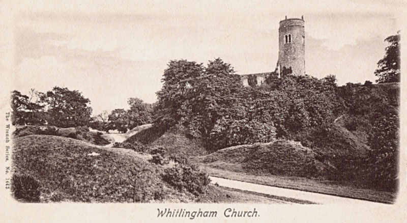 whitlingham1900_church01
